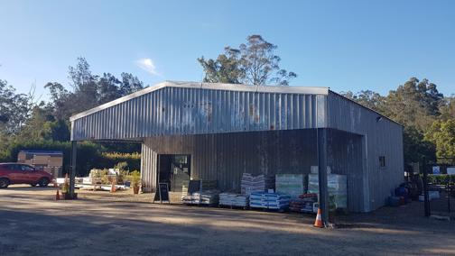 Businesses and Franchises for sale in Morisset, NSW 2264, within a