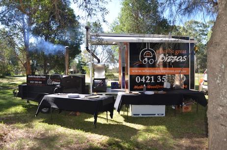 established-mobile-wood-fired-pizza-business-central-coast-nsw-1