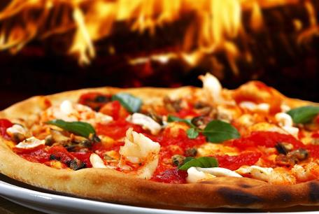 established-mobile-wood-fired-pizza-business-central-coast-nsw-8