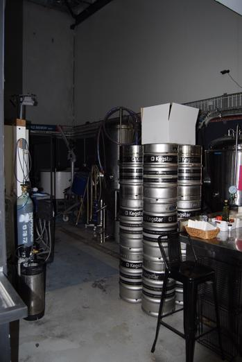 under-offer-contract-brewery-and-cellar-door-central-coast-nsw-8
