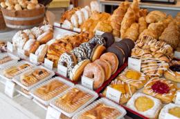 Bakery - Sales $11,600 pw - cake shop  - cafe - Multi Award-Winning