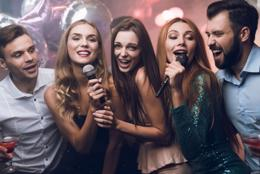 Entertainment - Sales $20,000 pw - Karaoke - Music - Sydney Cbd