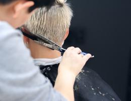 Hair salon - Hairdresser -  Gold Coast