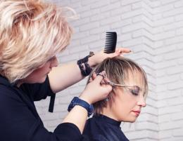 Hair Salon - Beauty Salon - Gold Coast Area - Sales $8,000 p.w.