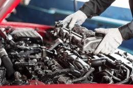 Automotive - Mechanic - Service Centre - Gold Coast Location - Sales $5,500 p.w