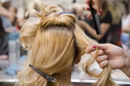 Hairdresser - Profit $1,200 p.w - Hair Salon - Beauty Salon - Rosebery NSW