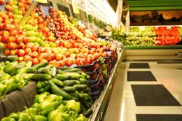 Fruit Market - Sales $30,000 pw  - Fruit &  Vegetables - Retail - Rent $500 p.w