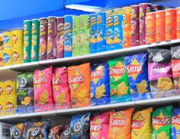 Convenience Store - Darlinghurst - Sales $13,100 p.w. - High Margins