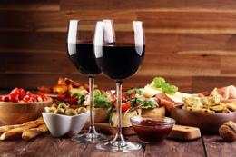 Restaurant - Sales $30,000 pw - Bar - Tapas - Mexican - Northern Beaches Nsw