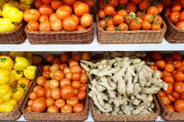 Fruit and Vegetables - Sales $36000 p.w - Florist - Supermarket - Inner West