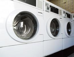 Laundry - Sales $5,000 pw - Retail - Commercial - Western Suburbs