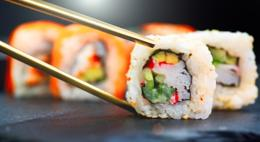 Japanese Restaurant - Mermaid Waters Location - Sales $8,500 p.w.