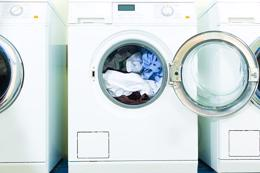 Dry Cleaners - Sales $11,000 pw  -  Laundry -  Retail - Cbd - 5 days