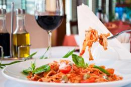 Restaurant - Sales $20,100pw - Lots of Functions - Profitable - Low overheads