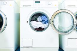 Retail  - Laundry - Laundromat - Bathurst area