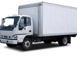 Transport - Removals and storage - Local and overseas -Inner West