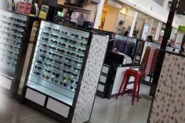 Accessories -   Retail   -   Jewellery -  Merrylands NSW 2160