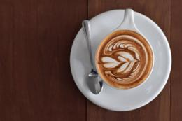 Cafe  -   Espresso  - Sydney cbd 2000 Weekly sales $25000.00 per week