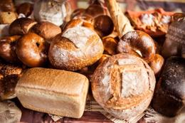 Franchise Bakery - Chirn Park Location - Sales $11,000 p.w.