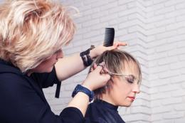Hair Salon -  Biggera Waters  Qld. -  Netting $3,722 p.w.