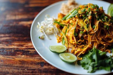 Restaurant - Thai - Takeaway - Newtown Area - Sales $21,000 p.w.
