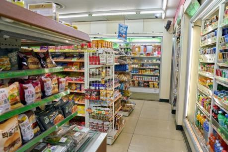 Supermarket Sales $60,000 pw Liquor Store Newsagency  Freehold Near Tamworth NSW