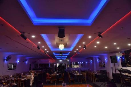 Bar - $22,500 pw - Restaurant -  Function - Entertainment - South West Sydney