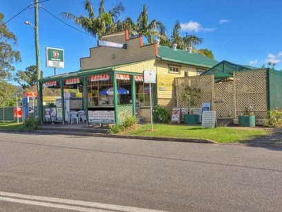 Freehold - Convenience Store -  Takeaway - Liquor - NSW Northern Rivers Area