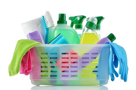 Cleaning - Franchise - Profit $1026.00 pw plus .NSW