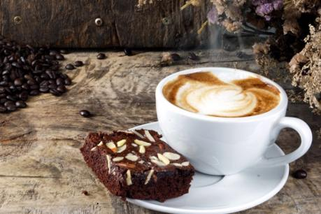 Cafe - Sales $11,000 p.w - Takeaway  - Franchise - Nth Beaches Nsw