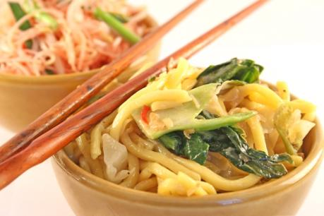 Takeaway -  Sales $7,200 pw Thai  -Suit any cuisine - Rushcutters Bay/Point