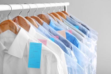 Dry Cleaners -  Sales $3700 pw - Owner 28 yrs retiring - Frenchs Forest Area NSW