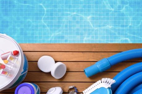 Pool Services - Retail - Pool Accessories - Swimming Pool Services - Owned since