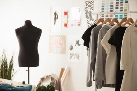 Retail - Sales $5097 pw - Clothing Alterations - Bellview Hill area NSW 2023