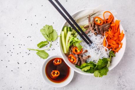 Takeaway   -  Vietnamese Cuisine - Sydney 2000 NSW Rent $540.00 per week.