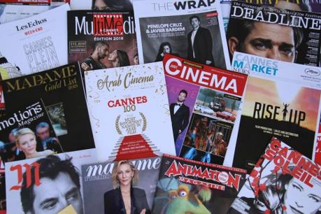 Magazine - Publication - Brisbane City Fringe Area - Sales $15,000 p.w.