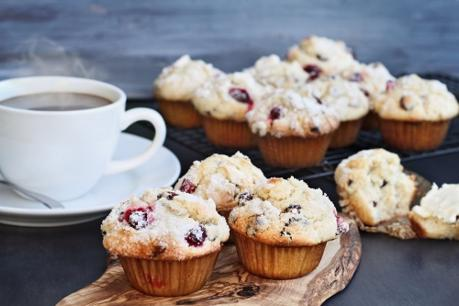 Franchise -  Sales $12,353 - Cafe - Takeaway - North West Sydney - Muffin Break