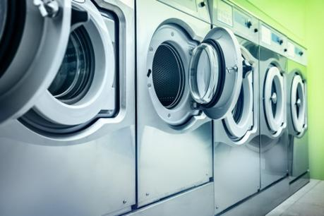 Dry Cleaner  -  Laundry  -  Retail - Laundromat - Western Suburbs NSW