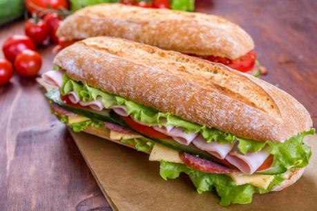 Cafe - Sales $15,000 p.w - Franchise - Penrith Nsw .