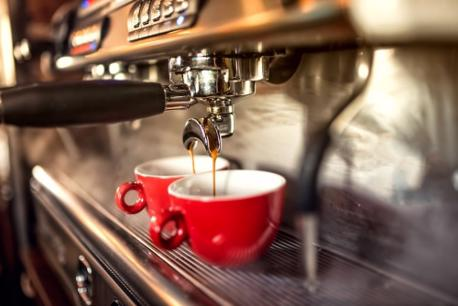 Cafe - Takeaway - Brisbane CBD - Sales $13,500 p.w.