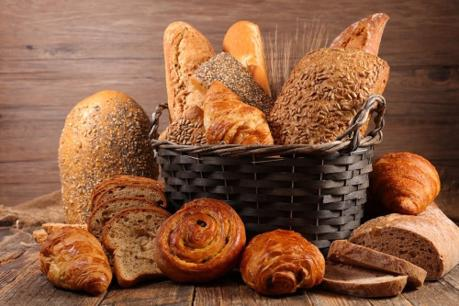 Bakery - Wholesale - Retail - Profit $4500.00 pw