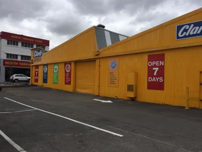 renowned-retail-store-in-adelaide-for-sale-2