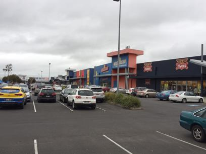 well-established-and-iconic-business-in-warrnambool-for-sale-1