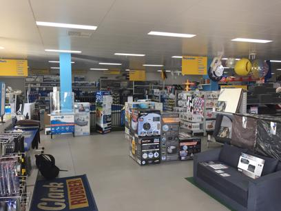 long-established-business-in-horsham-for-sale-3