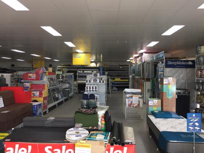 long-established-business-in-horsham-for-sale-6