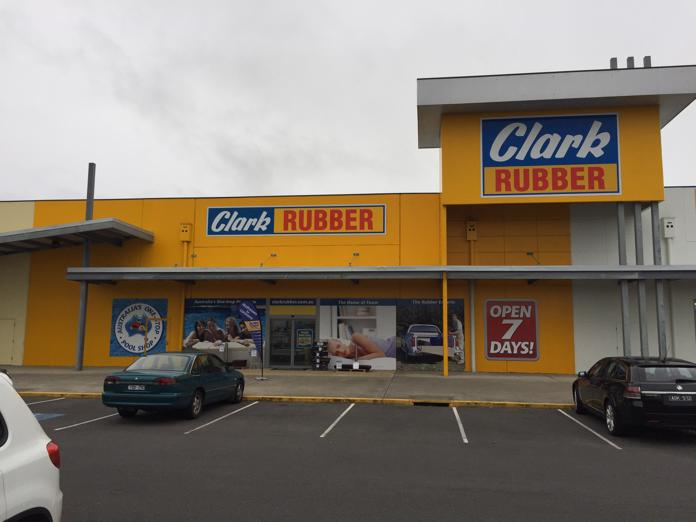 well-established-and-iconic-business-in-warrnambool-for-sale-0