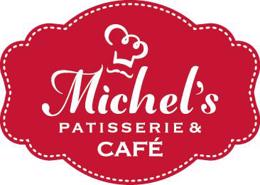Michel's Patisserie Franchise For Sale in Brisbane!