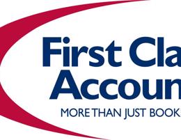 First Class Accounts - Bookkeeping Franchise - Mt Gambier