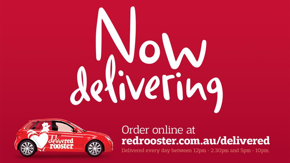 new-red-rooster-bomaderry-2
