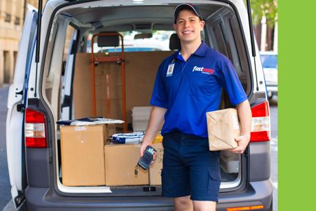 Courier Franchise business in transport/logistics. Port Macquarie/Taree shuttle